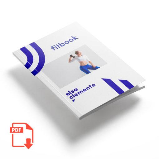 fitbook gratuit